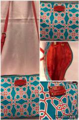 Kate Spade Chrissy Moroccan Market Crossbody Bag_image