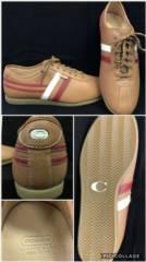 NEW MEN's Coach Sneakers_image